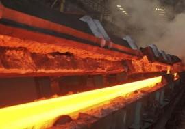 JSW-Steel-agree13902