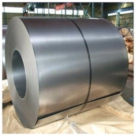 tinplate base metal