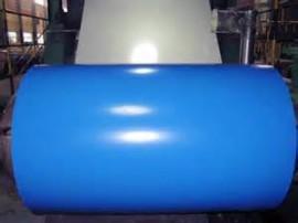 PPGI coil for ceiling