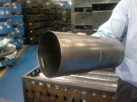 gas-filter-1
